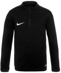 Nike Academy 16 Midlayer Trainingsshirt Kinder schwarz L - 147/158 cm,M - 137/147 cm,S - 128/137 cm,XL - 158/170 cm,XS - 122/128 cm