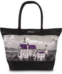 Multifunkční taška Fabrizio 10207-0119 vícebarevná