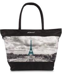 Multifunkční taška Fabrizio 10207-0124 vícebarevná