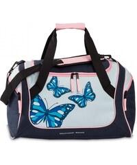 Cestovní taška Southwest 30263-5044 modrá