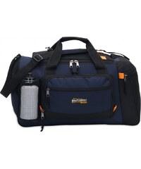Cestovní taška Southwest 30145-0601 modrá