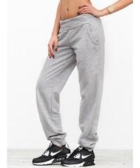 adidas Ess Cuffed Pant Medium Grey Heather