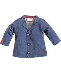 Gelati Chlapecký kabátek Seaside - modrý