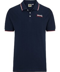 Lonsdale Poloshirt