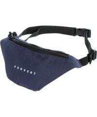 Forvert Hipbag