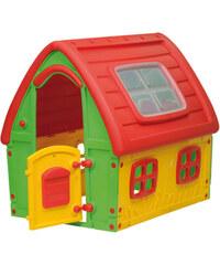Buddy Toys Domeček FAIRY BOT 1160