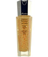 Guerlain Abeille Royale Daily Repair Serum 30ml Pleťové sérum, emulze W Proti vráskám