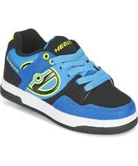 Heelys Chaussures à roulettes FLOW