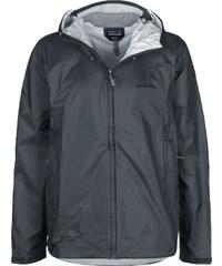 Patagonia Torrentshell veste forge grey