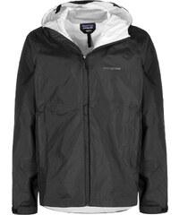 Patagonia Torrentshell veste black