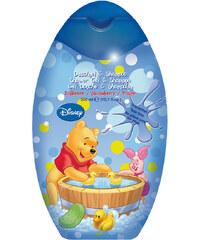 Disney 2in1 Duschgel & Shampoo Winnie the Pooh 300 ml