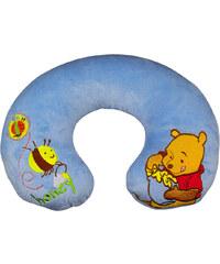 Disney Nackenpolster Kissen Winnie the Pooh 1 Stück