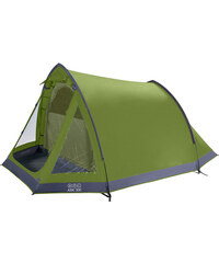 Vango Ark 300+ 3-Personen-Zelt herbal