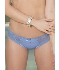 Dámské kalhotky Parfait 2803 Casey Blue Světle modrá