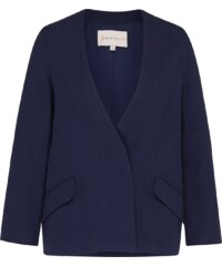 PAUL & JOE SISTER Blazer Casiopee