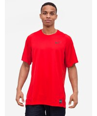 Nike Elite Shooter 2.0 University Red Black