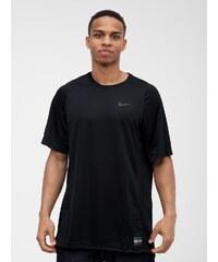 Nike Elite Shooter 2.0 University Black Black