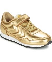 Hummel Chaussures enfant REFLEX METALLIC JR
