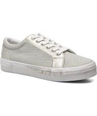 Kaporal - Flex - Sneaker für Damen / grau