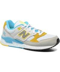New Balance - W530 - Sneaker für Damen / weiß