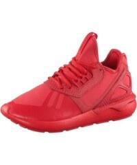 adidas Tubular Runner W Sneaker Damen