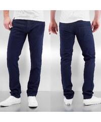 Cyprime Korben Skinny Jeans Indigo