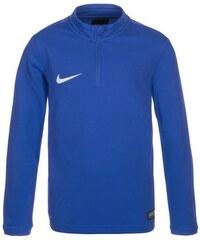 Academy 16 Midlayer Trainingsshirt Kinder Nike blau L - 147/158 cm,M - 137/147 cm,S - 128/137 cm,XL - 158/170 cm,XS - 122/128 cm