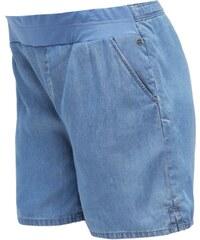 Esprit Maternity Shorts stonewash