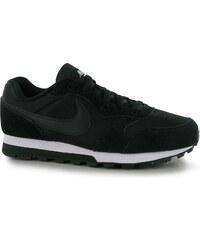 Tenisky Nike MD Runner dám. černá/bílá
