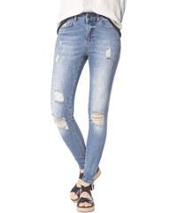 Un jean Paris Jeans