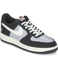 Nike Tenisky AIR FORCE 1 Nike