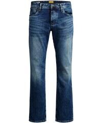 JACK & JONES Regular fit Jeans Clark Original JOS 432