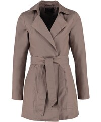 ONLY ONLPAULA Trenchcoat falcon