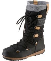 MOONBOOT Moon Boot Stiefel