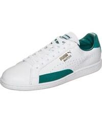 PUMA Sneaker Match 74 UPC