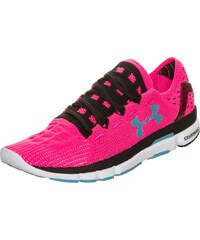 UNDER ARMOUR SpeedForm Slingshot Laufschuh Damen
