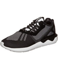 ADIDAS ORIGINALS adidas Tubular Runner Weave Sneaker Herren
