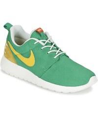 Nike Tenisky ROSHE RUN RETRO Nike