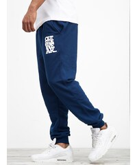 Outsidewear Out Navy