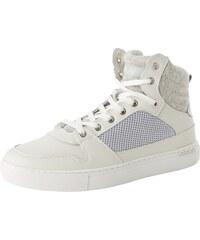 REPLAY Sneaker Finchley