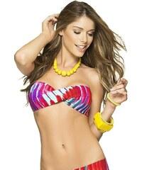 Dvoudílné plavky PHAX Sunshine Fiesta Elemental - S