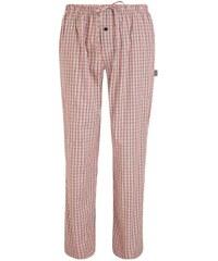 Pánské kalhoty JOCKEY 50093 - M