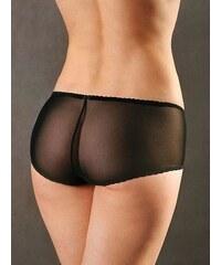 Francouzské kalhotky BENEFIT Deborah - M