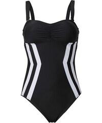 bpc selection Stahovací plavky bonprix
