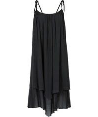 RAINBOW Šaty bonprix