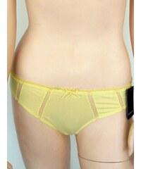 CHANGE Lingerie Klasické kalhotky CHANGE Sikita Tai žluté - 38