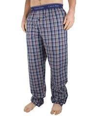 Pánské pyžamové kalhoty Calvin Klein NM1158E-9IC - M