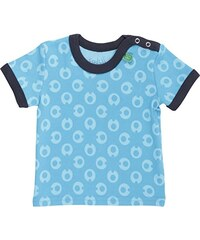Fred's World by Green Cotton Baby - Jungen T-Shirt My I S/sl T Boy Baby