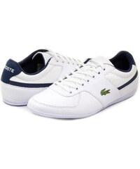 be217852edf Pánské boty od značky Lacoste