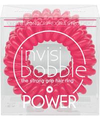 Invisibobble Power Gumičky do vlasů 1 ks